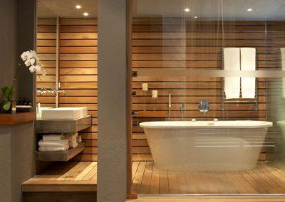 En-Suite-Wet-Room