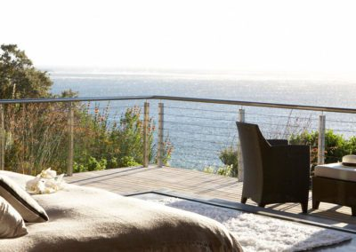 View-from-Suite-overlooking-private-deck